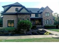 View 515 Vinings Walk Fayetteville GA