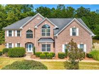 View 70 Cranbrook Way Covington GA
