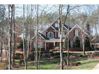 View 2095 Coolidge Way Acworth GA