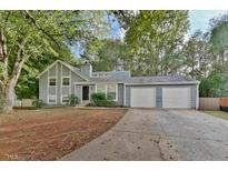 View 1285 Mission Hills Ct Roswell GA