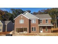 View 115 Paladin Dr # 31 Covington GA