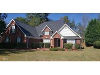 View 1944 Kevin Dr Conyers GA