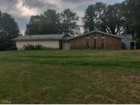 View 9242 Country Pl Jonesboro GA