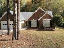 View 1529 Longwood Dr # 60 Lawrenceville GA