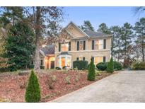 View 455 Eastbourne Way Nw # 47 Alpharetta GA
