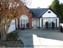 View 460 Avalon Frst Lawrenceville GA