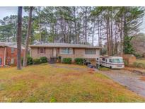View 4454 Hickory Wood Ln Doraville GA