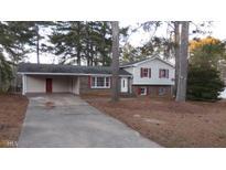 View 5928 Pine Hurst Way Douglasville GA