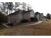 View 109 Pinehaven Ct McDonough GA