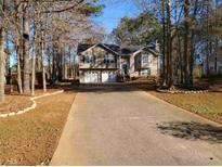View 606 Bridgewater Canton GA