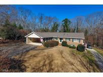 View 4918 Beth St Douglasville GA