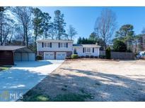 View 3335 Ranch Rd Marietta GA