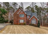 View 5370 Starboard Ct Conyers GA