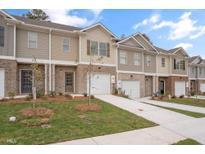 View 8471 Douglass Trl # 102 Jonesboro GA