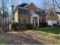 View 7175 Sweetwater Vly Stone Mountain GA