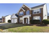 View 3370 Spindletop Dr Nw Kennesaw GA