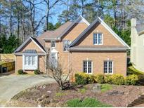View 4371 Laurian Dr Nw Kennesaw GA