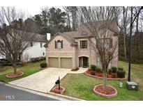 View 437 Cherry Tree Ln Marietta GA