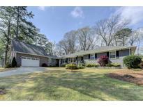 View 3149 Wynn Dr Avondale Estates GA