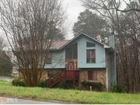 View 3876 Chimney Ridge Ct Ellenwood GA