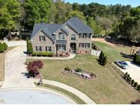 View 2106 Tuck Dr Conyers GA