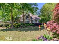 View 9330 Prestwick Club Dr Johns Creek GA