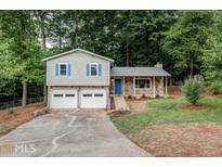 View 6998 Clearlake Ct Peachtree Corners GA