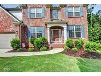 View 5285 Belmore Manor Ct # 18 Suwanee GA