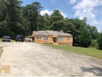 View 5094 Covington Hwy Decatur GA