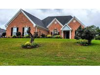 View 3010 Notting Hill Ct Sw # 36 Conyers GA