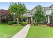 View 1020 Freedom Ln Roswell GA