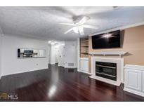 View 3655 Habersham Rd Ne # B143 Atlanta GA