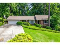View 2846 Greenbrook Way Ne Atlanta GA