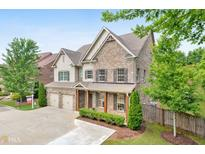 View 7805 Stratford Ln Sandy Springs GA