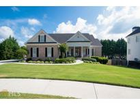 View 173 Sweet Branch Ct Grayson GA