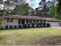 View 3950 Cliftondale Pl Atlanta GA