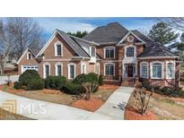 View 295 Youngs Cir Fayetteville GA