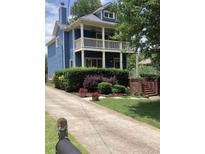 View 861 Fraser Atlanta GA