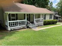 View 1444 Glynn Oaks Marietta GA