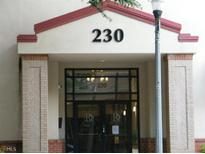 View 230 Ponce De Leon Ave # 328 Decatur GA