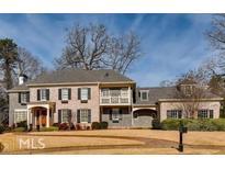 View 4180 W Oaks Ct Ne Atlanta GA