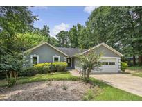 View 3311 Governors Ct Duluth GA