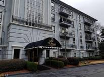 View 3201 Lenox Rd # 5 Atlanta GA