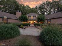 View 125 Broadmoor Dr Fayetteville GA