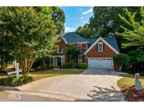 View 824 Wyckfield Ct Lawrenceville GA