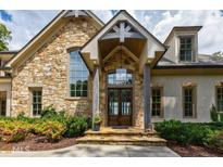 View 255 Clipper Bay Dr Alpharetta GA