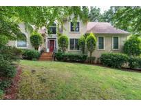 View 2024 Greyfield Dr Nw Kennesaw GA