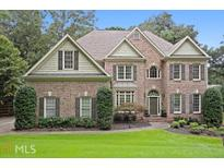 View 1565 Northcliff Trce Roswell GA