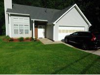 View 1701 Ivy Glenn Rd # 9 Decatur GA