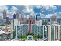 View 950 Peachtree St Nw # 1903 Atlanta GA